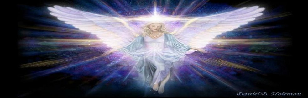 The Reconnection Angel Wisdom